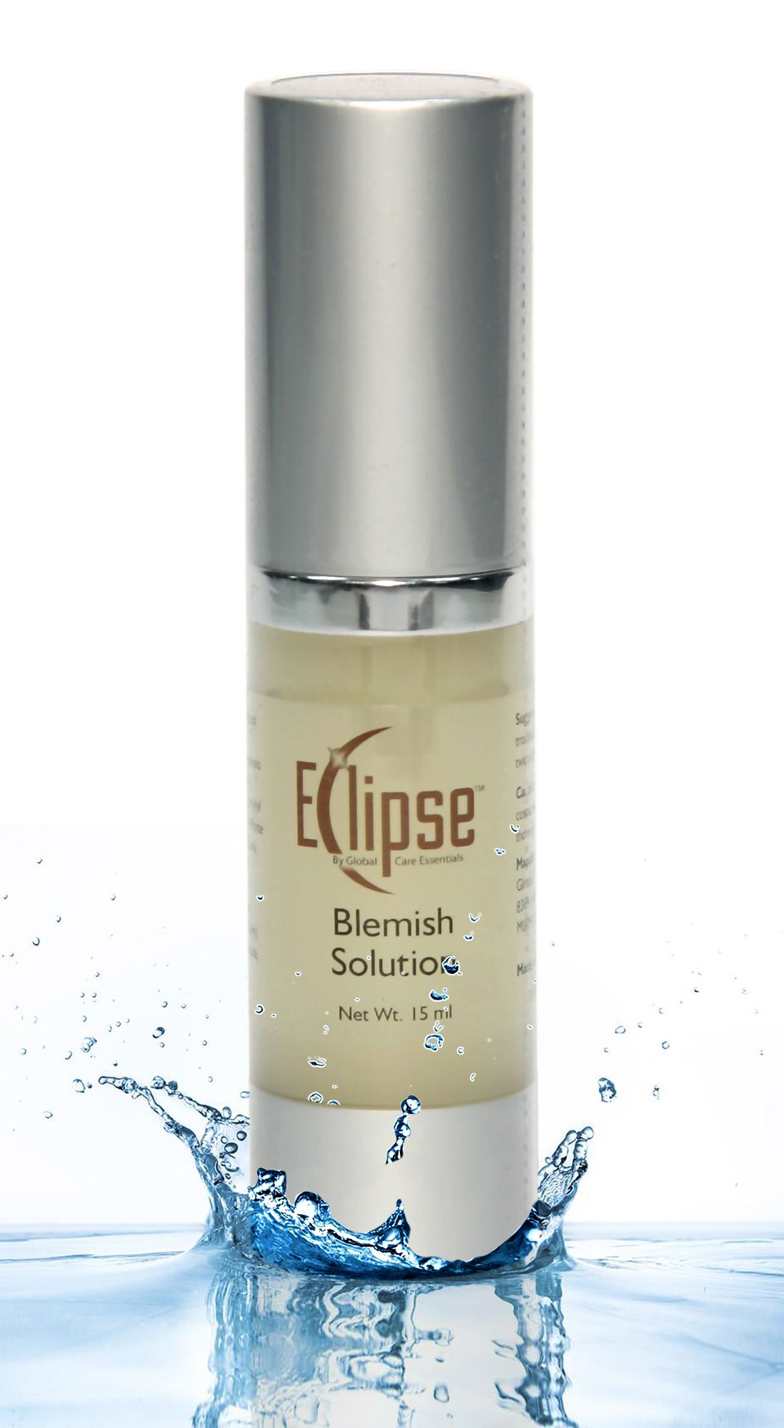 LOOK YOUR BEST -Healthy, Clear Skin Lets You Look Your Best and Gives You Confidence. Best Acne Treatment!