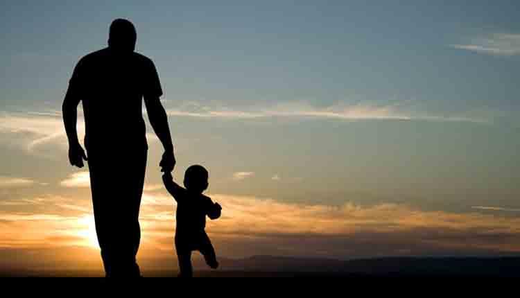 Kata Bijak Perjuangan Ayah Untuk Anak Father Early Childhood Program Happy Fathers Day