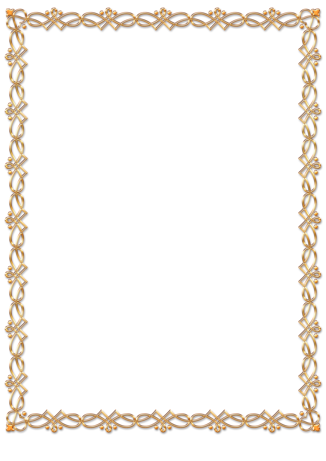 Marcos Decorativos Pared 02 Png Frame Pinterest Marcos Marcos Decorativos Y