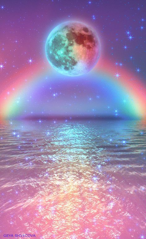 Holographic dreams_050119 uploaded by 𝐆𝐄𝐘𝐀 𝐒𝐇𝐕𝐄𝐂𝐎𝐕