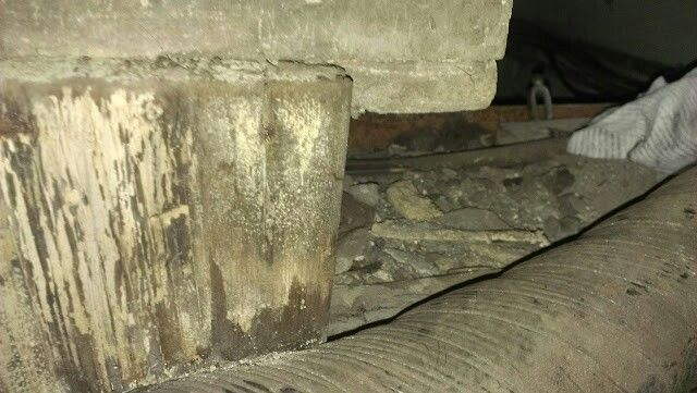 Pin On Asbestos Surveying