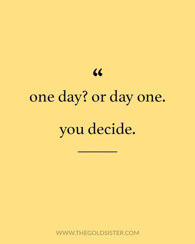 Start living the life you want quotes Pinterest Inspirational