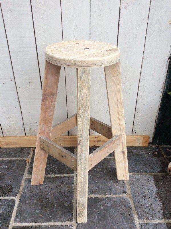 Pallet Bar Bar Stools Sofas Man Table Bar Chairs Diy Pallet Bar Pallet Bar Stools
