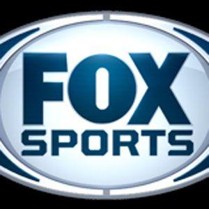 Fox Sports Recherche Google Fox Deportes Fox Futbol En Vivo