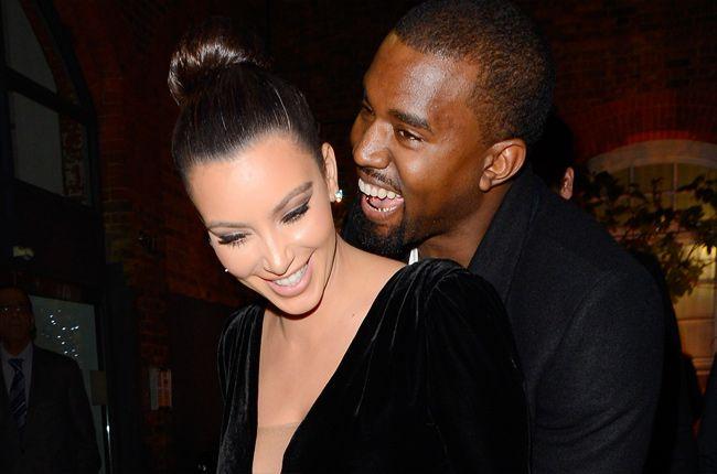 Kimye S Wedding Playlist Kanye West S 10 Most Romantic Songs Kim Kardashian And Kanye Kim Kardashian Pregnant Kim Kardashian And North