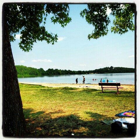 Arkansas Beaverfork Lake Conway Places To Go Arkansas Lake