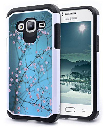 Pin by Phyllis Conner on Likes and shares | Galaxy s3 cases