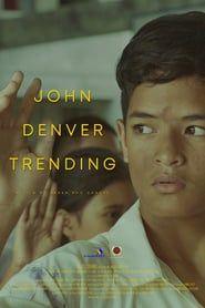 Watch John Denver Trending 2019 Filme Online Schauen