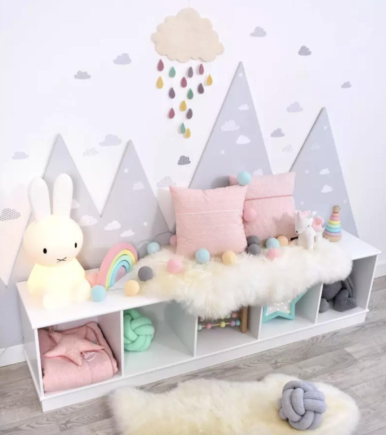 Online S For Children Furniture