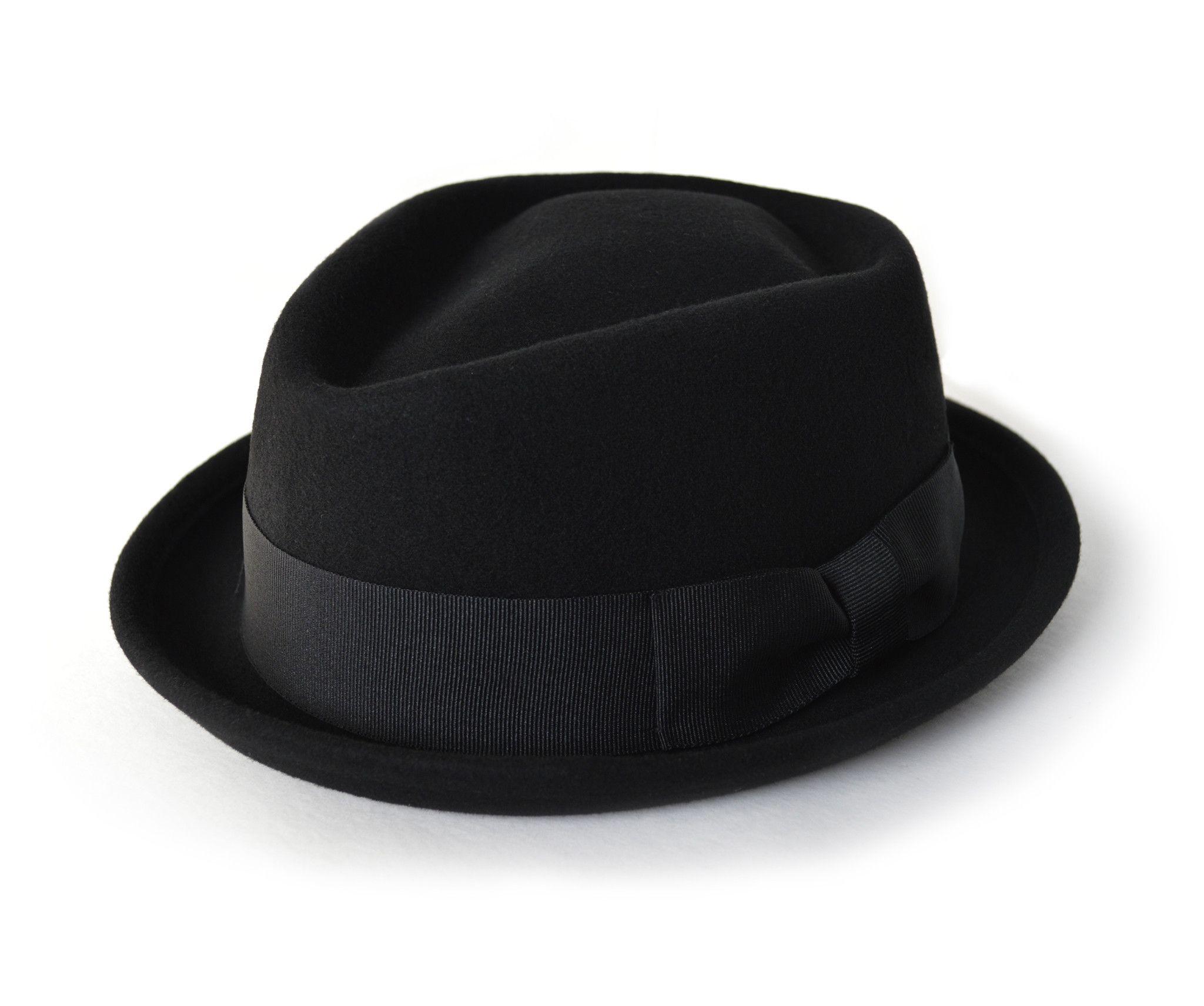 9.99 cheap wholesale gucci hats from china 71b924f6f9e