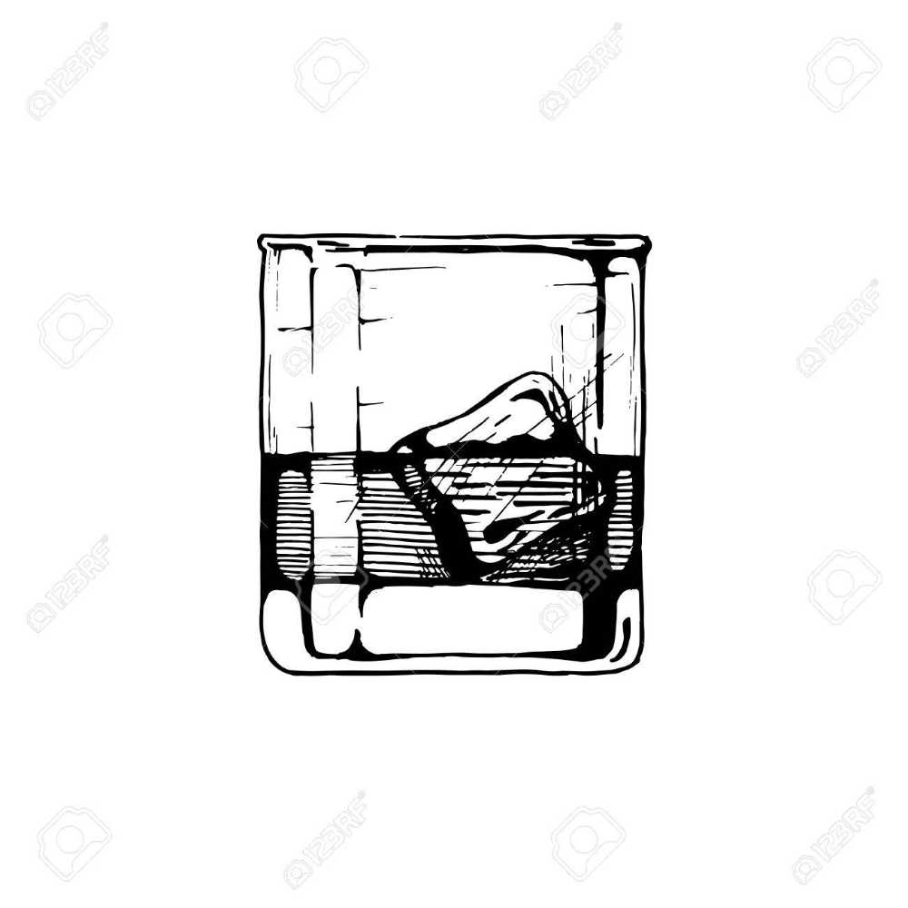 Google Image Result For Https Previews 123rf Com Images Suricoma Suricoma1709 Suricoma170900177 86182762 How To Draw Hands Vector Hand Drawing Illustration