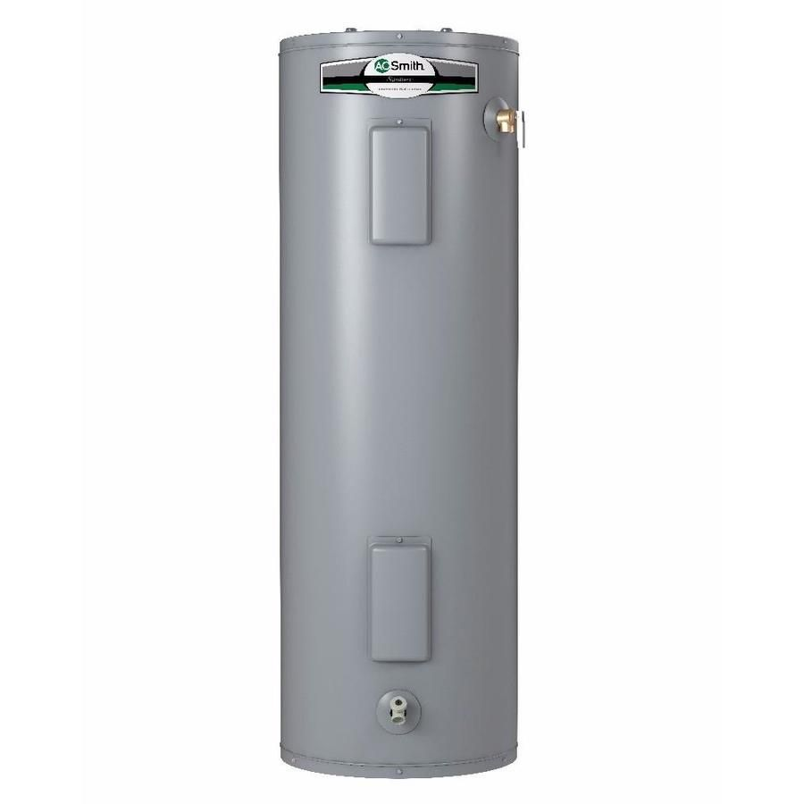 Pin On Water Heater Ideas