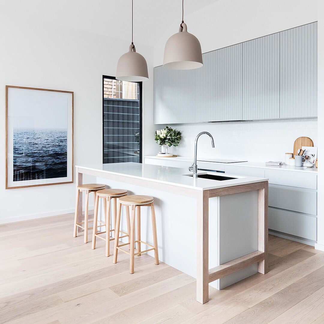 Beach House Renovation Design Decisions For The Kitchen: Pin By Jeffrey Benson On Kit Isle