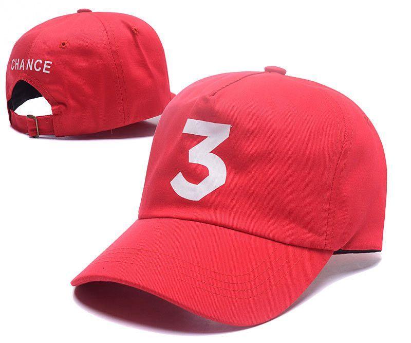 ee1a7f800ec Adjustable Baseball Cap with 3 Logo