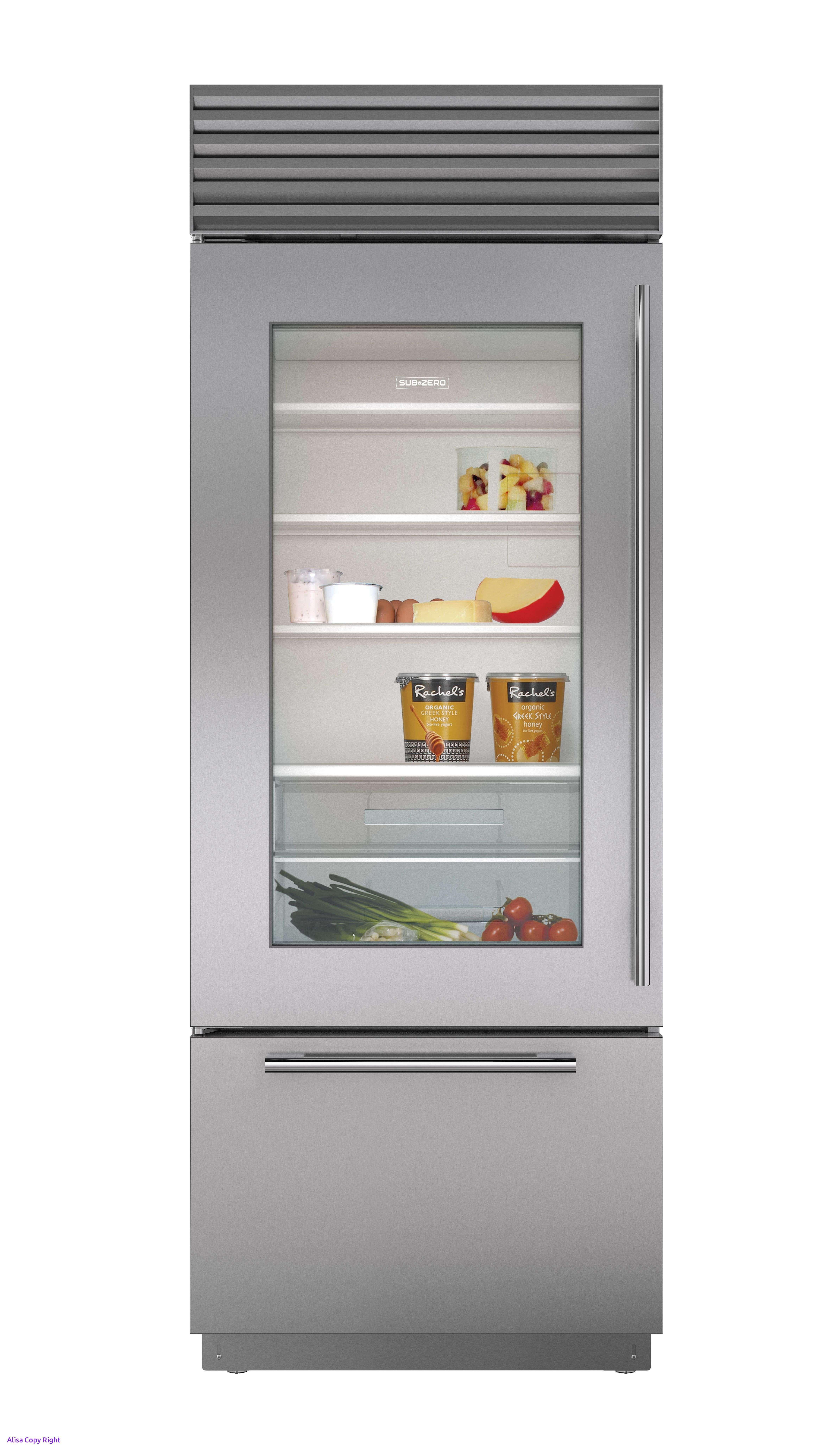 Glass Door Refrigerator For Home Glass Door Refrigerator Glass