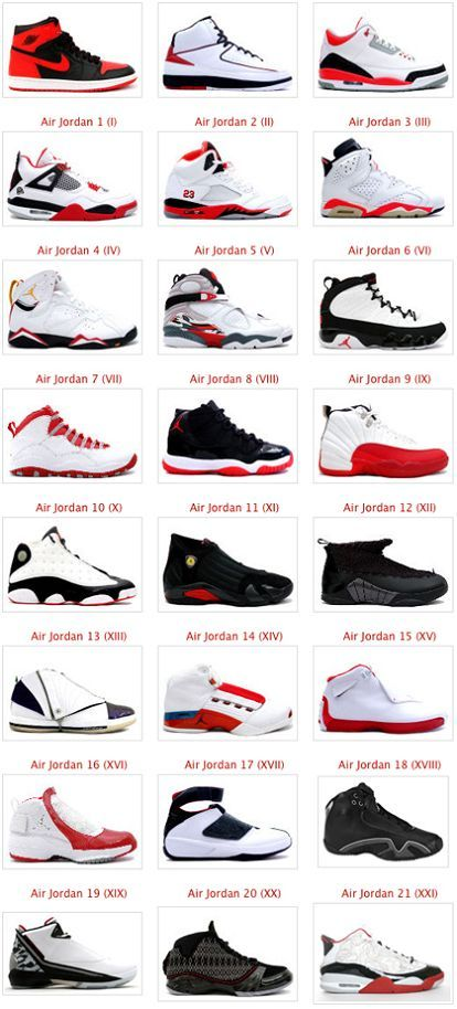 airjordans on in 2019  1369909eb