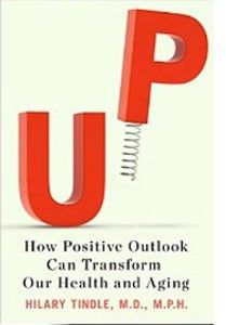 Positive thinking helps you envision success and be more goal-oriented when it comes to making healthy lifestyle changes. frugalnurse.com