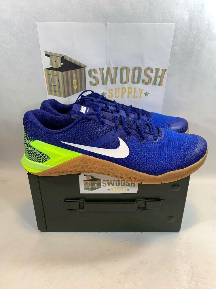 Crossfit shoes, Nike metcon, Nike