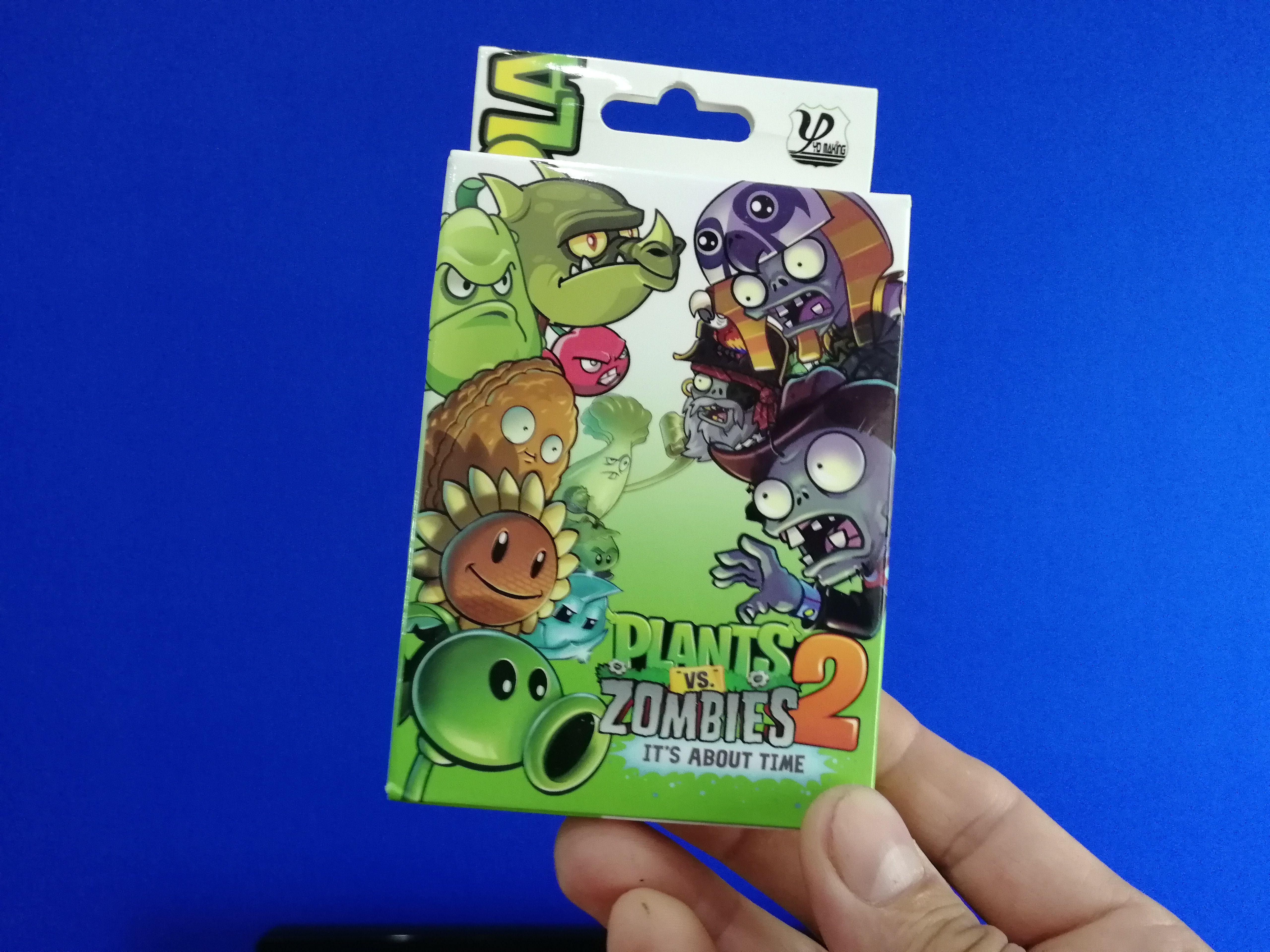 Растения против зомби карты как играть онлайн казино spin2win