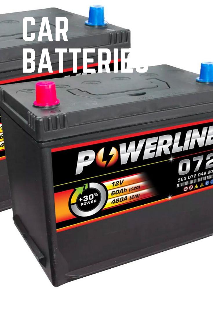 10 Best Car Batteries Top 10 Car Batteries Brands Car Batteries Car Battery Car