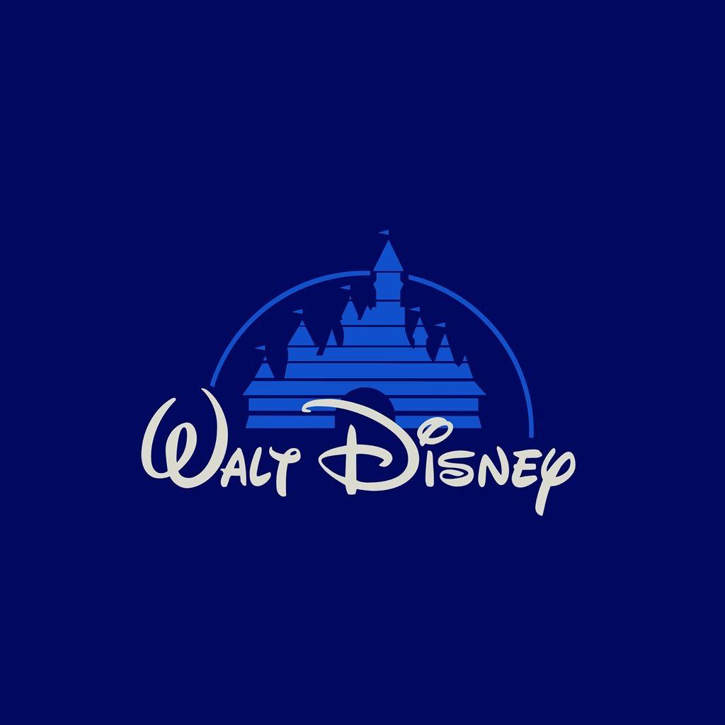 walt disney logo art #ipad #air #wallpaper | retina ipad