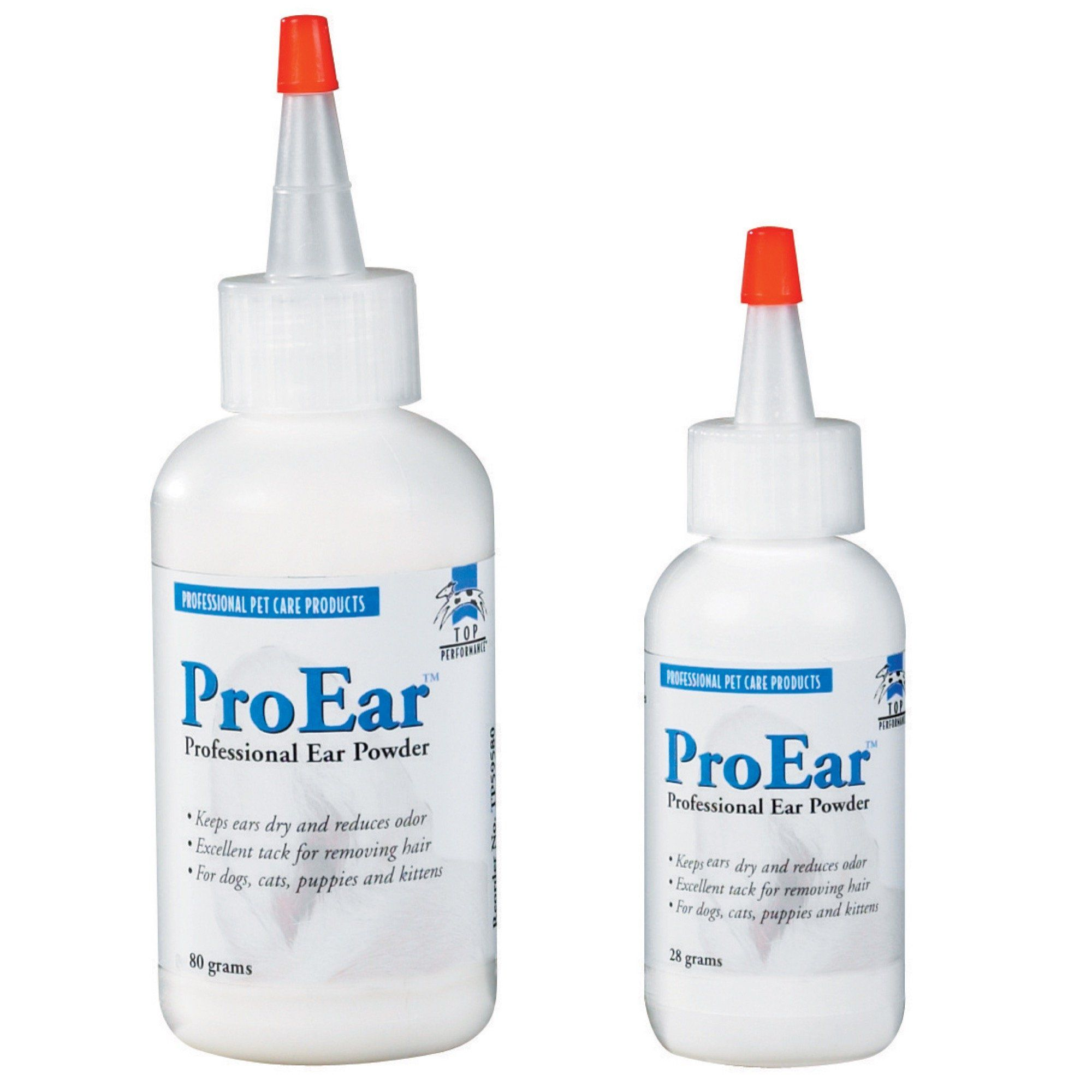 Top Performance Proear Professional Ear Powde Check Out The Image By Visiting The Link This Is An Affiliate Link C Dog Cleaning Dog Spray Shampoo Powder