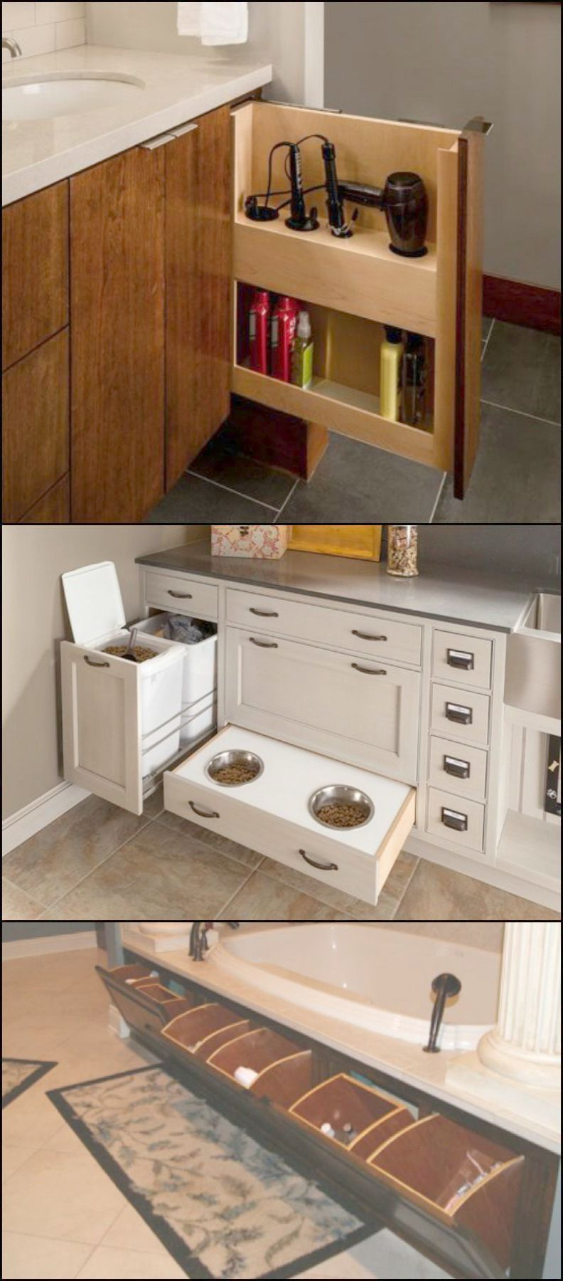 Bathroom Vanities Kraftmaid; Bathroom Remodel Online not ...