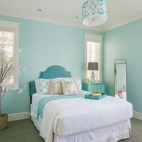 27+things you should know about turquoise and gold bedroom decor accent walls 76 images