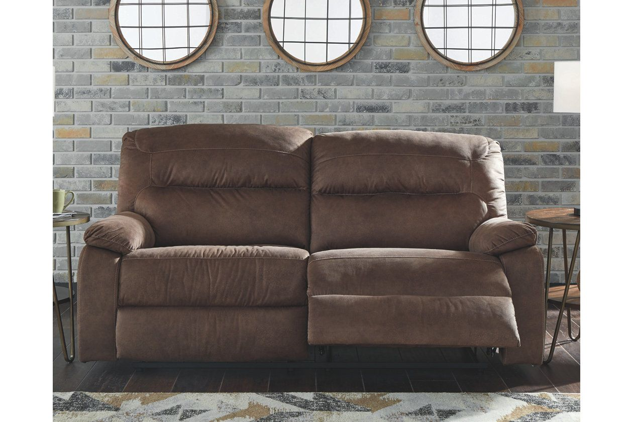 Bolzano Reclining Sofa In 2019 Designing Our Dream Home