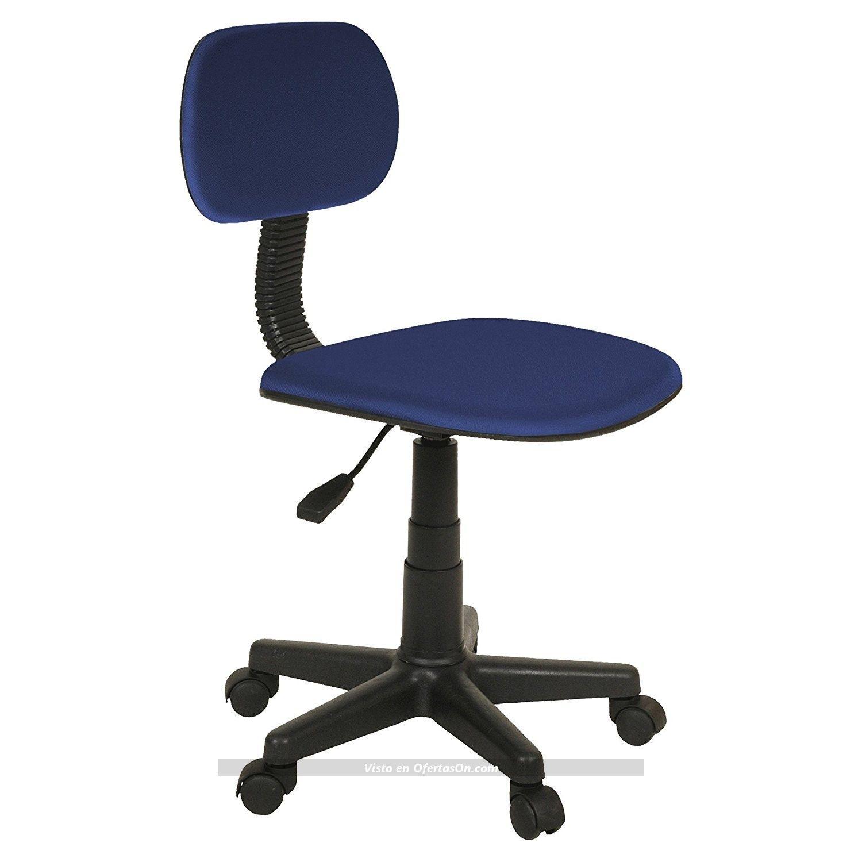 20 Sillas ortopedicas De Oficina   office room ideas   Chair ...