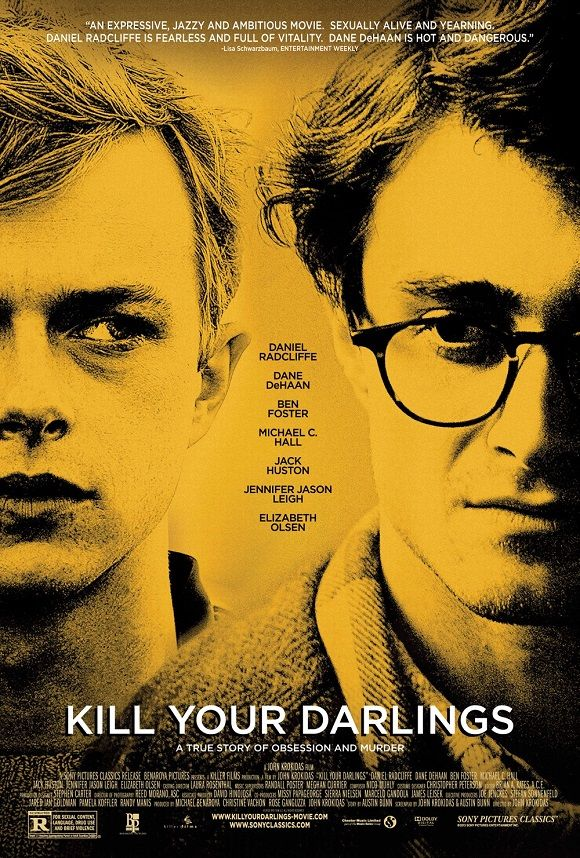 Kill Your Darlings http://gay-themed-films.com/