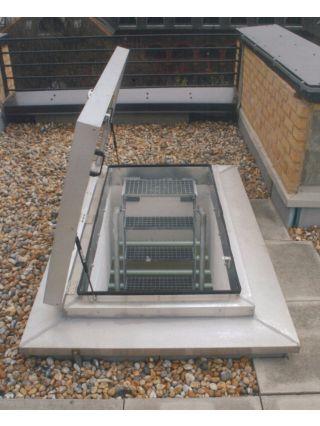 Best Cheap Loft Ladders For Sale Uk Loft Centre Products 400 x 300