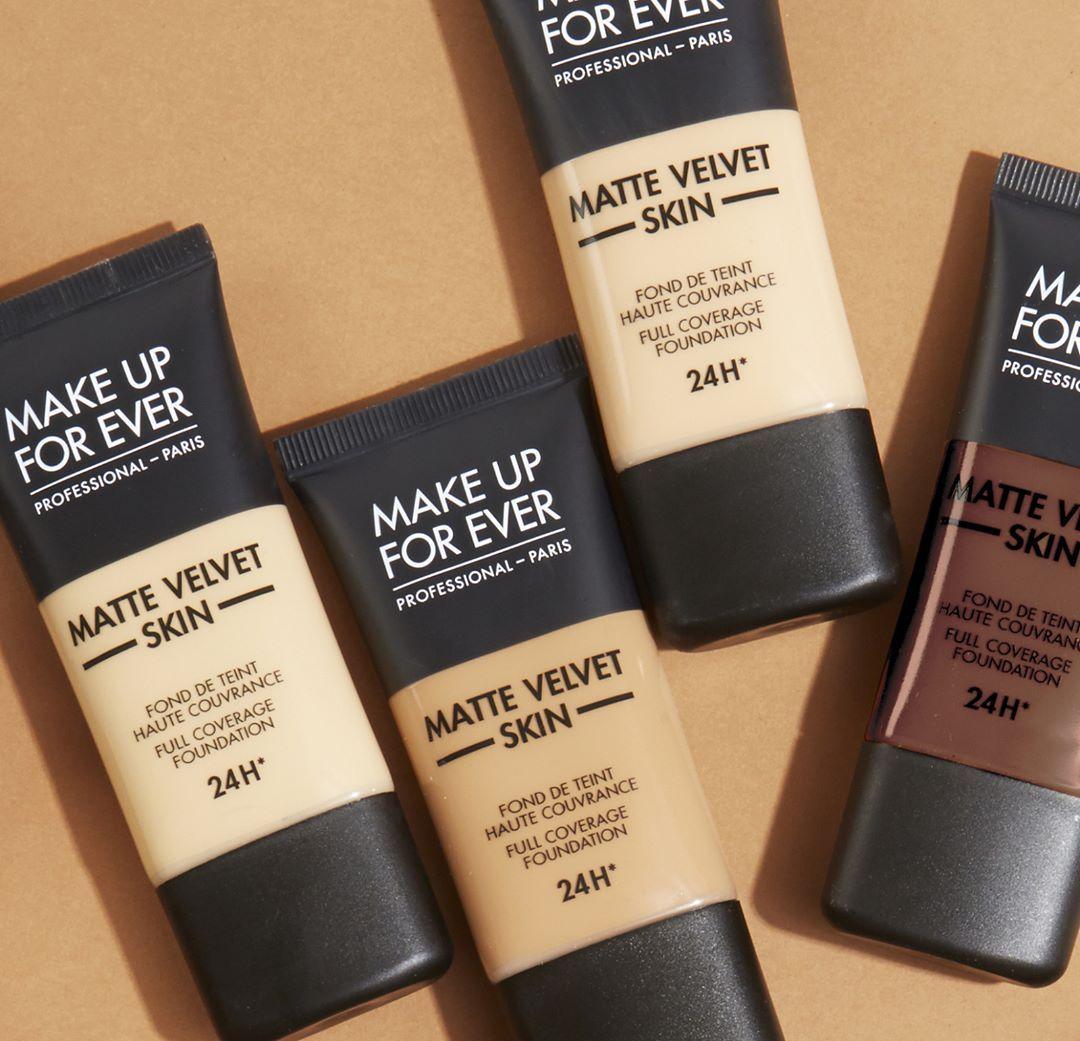 Dramatic vs natural makeup | Club makeup, Artistry makeup