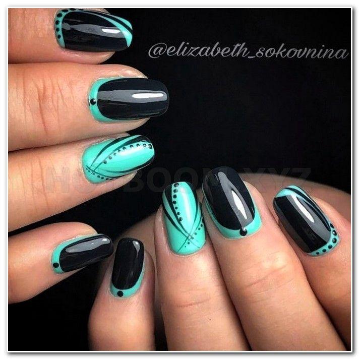 nail salon for men near me, nails covent garden, top 5 nail salons ...