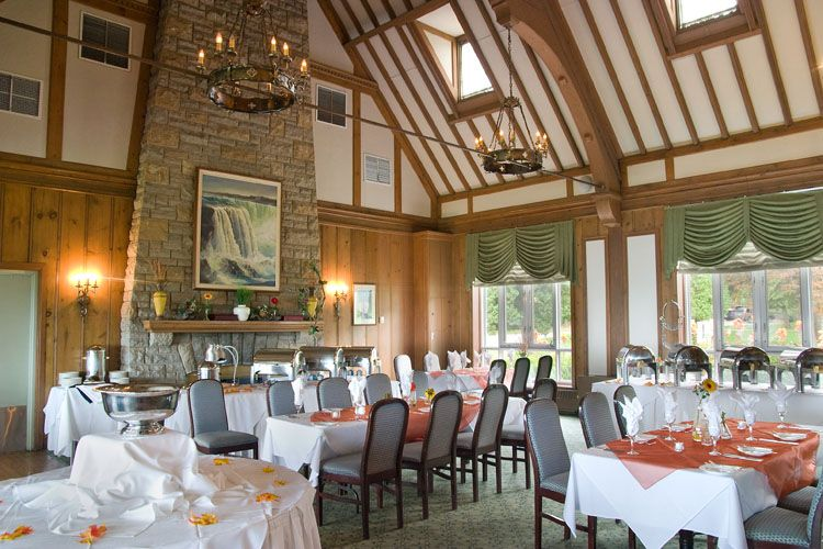 Queenston Heights Restaurant Wedding Venues Ontario Niagara Falls Wedding Wedding Photo Gallery