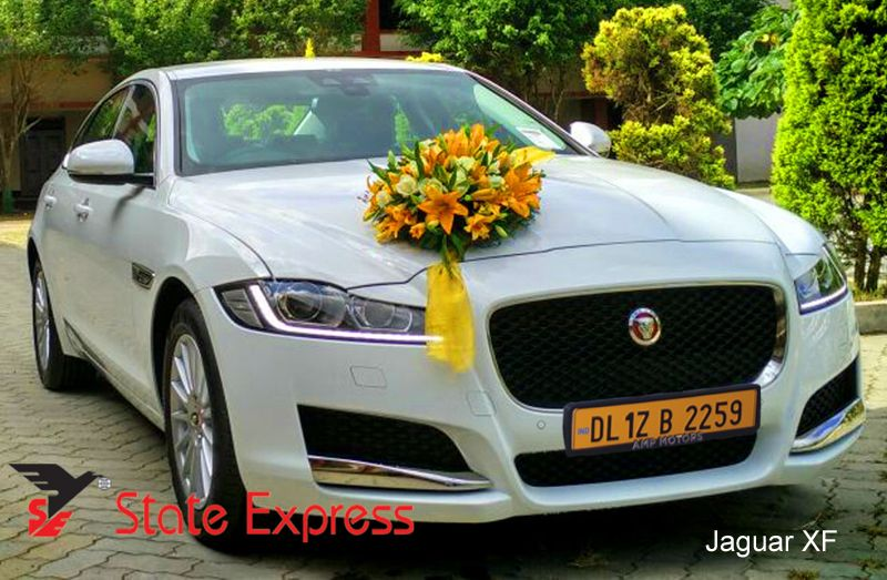 Car Hire For Wedding Car Hire Wedding Car Hire Car Rental Service