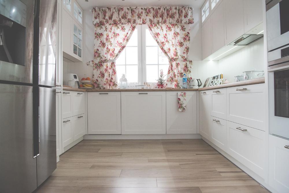 Wolnosc Przede Wszystkim Home Interior Decorating Home Decor