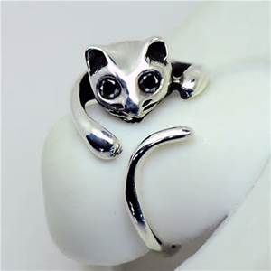 online sterling silver</strong> ring <strong>jewelry - Bing images