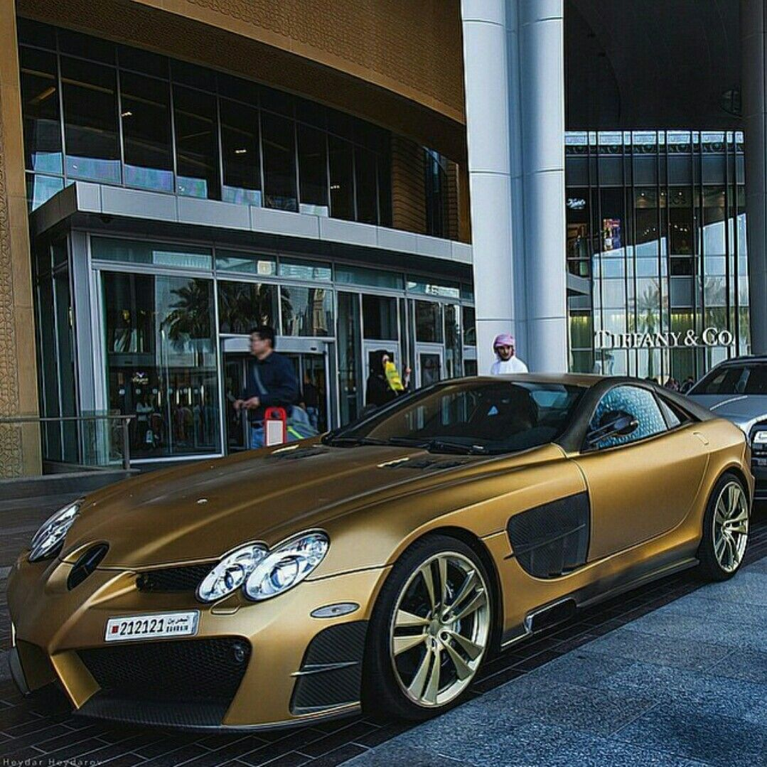Pin by Tony Marron on Cars | Pinterest | Cars, Benz and Mercedes benz