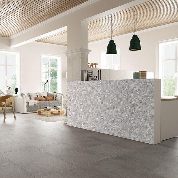 cocina toscane leroy merlin elegant imgjpg with cocina. Black Bedroom Furniture Sets. Home Design Ideas