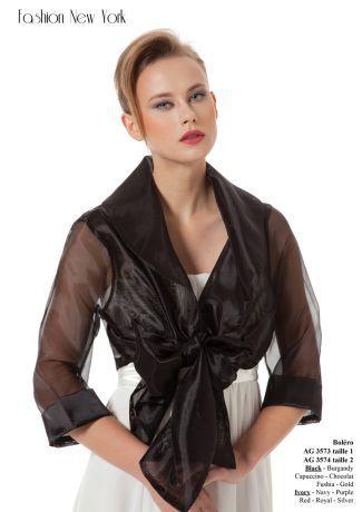 2945f2b68c18 Veste Tailleurs Soirée Robes De Robe Femme Cocktail Pantalon WnqIqXF5