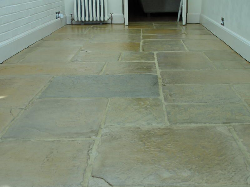 Flagstone Tiles Es Tile Doctor Your Local Stone And Grout Sealing