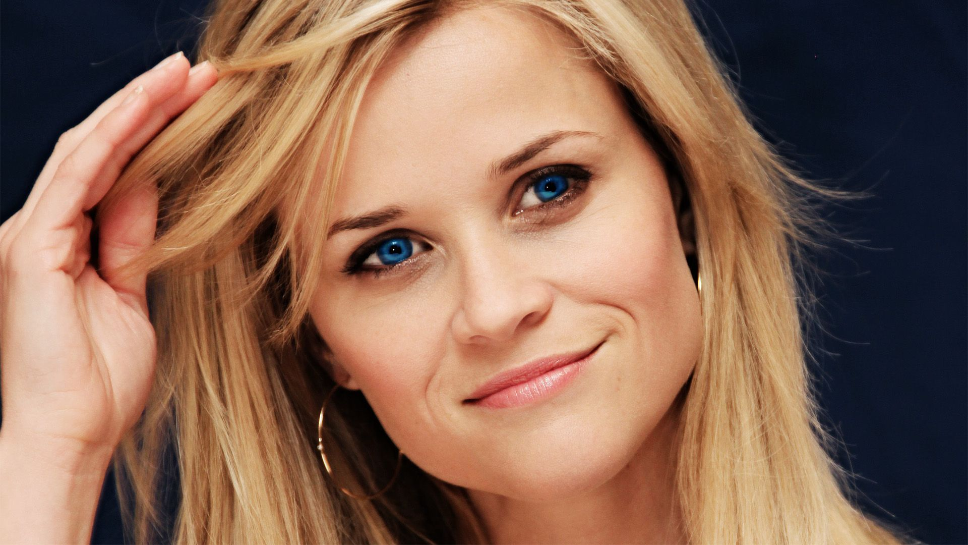 reese witherspoon | Reese Witherspoon nel nuovo film di Atom Egoyan · Pubblicato il ...