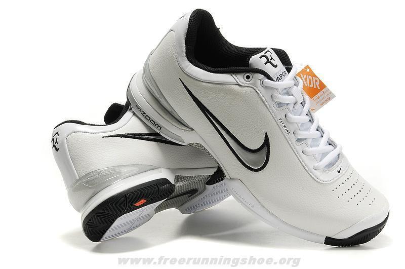 344539 Nike Vapor Men s White 102 Zoom VI Tennis Air Silver iTkuXOPZ