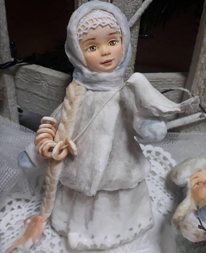 Игрушки из ваты (с изображениями) | Игрушки, Ретро игрушки ...