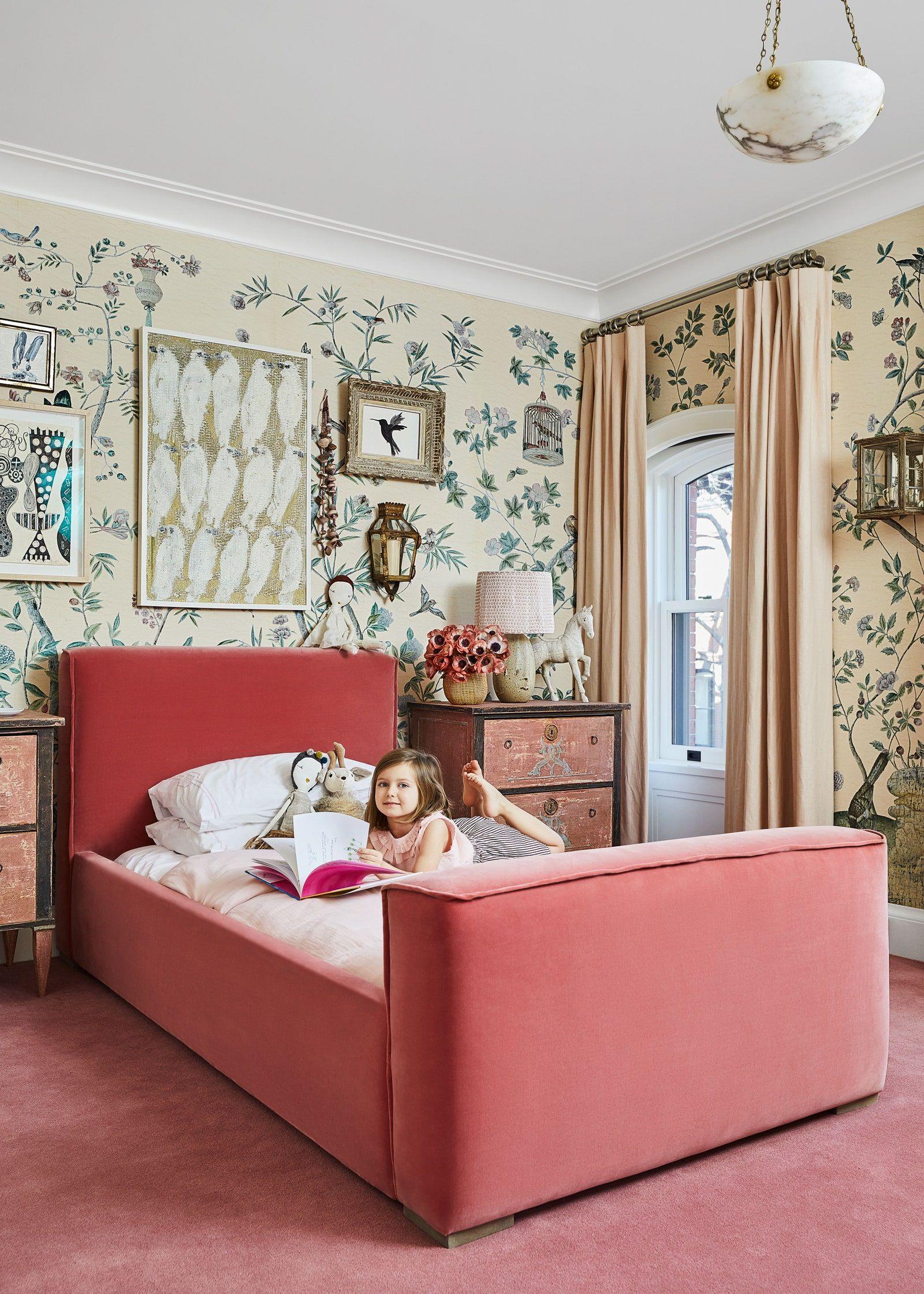 Nate Berkus's and Jeremiah Brent's New Home in New York | La Dolce Vita