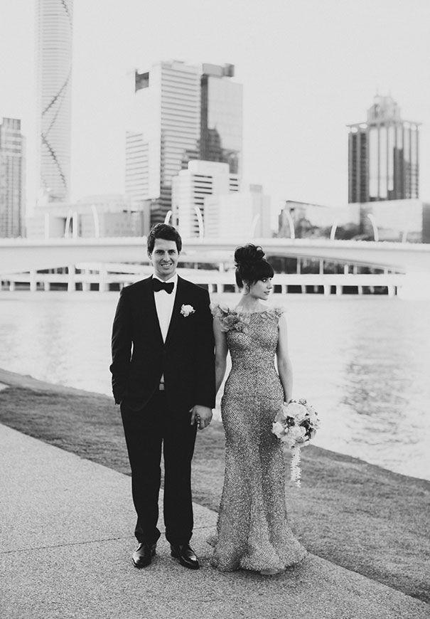 QLD-steven-khalil-couture-bridal-gown-brisbane-wedding-photographer7 ...