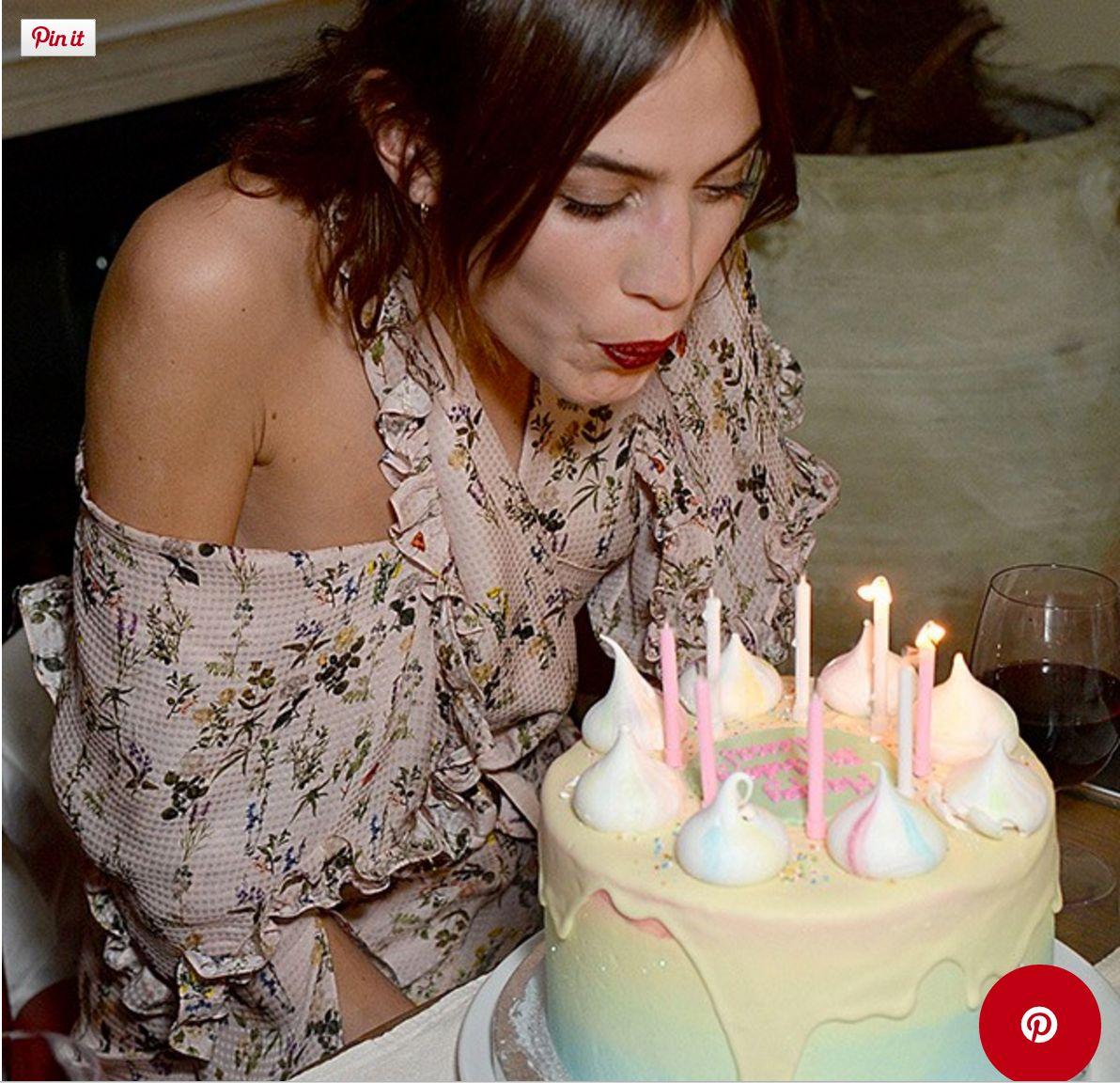 How-to-make-a-magical-rainbow-cake