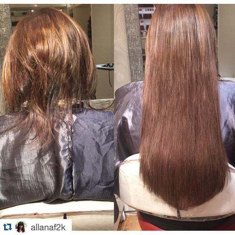 Hair Extensions Hair Extensions Hair Long Hair Styles
