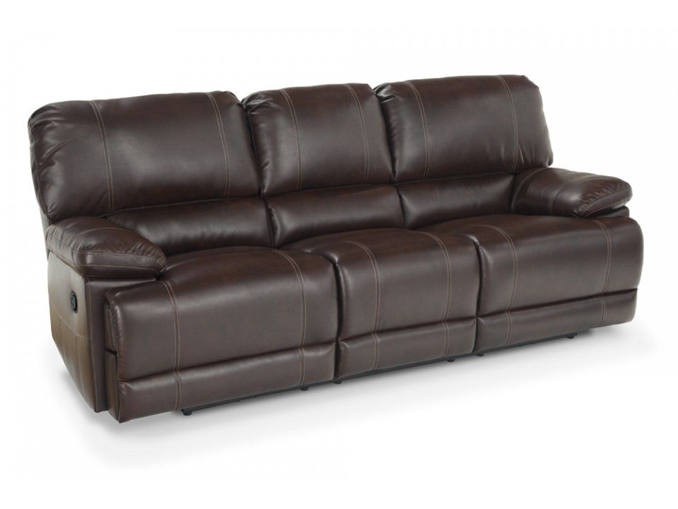 Magnum sofa loveseat living room sets living room for Cheap reclining living room sets